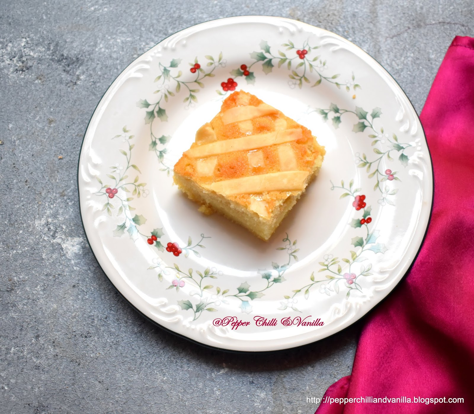 goan baath cake with lattice,tradtional goan  baath