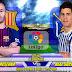 Agen Piala Dunia 2018 - Prediksi Barcelona vs Real Sociedad 21 Mei 2018