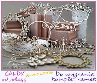 http://jolagg.blogspot.com/2016/02/candy-nr-3-z-project-prezent.html?showComment=1455020425160#c140126109179051244