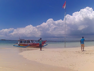 traveling lombok, tour lombok, trip lombok, travel lombok, paket liburan lombok, honeymoon lombok