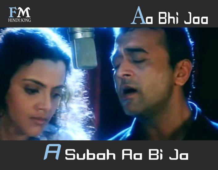 Aa-Bhi-Jaa-A-Subaah-Aa-Bi-Ja-Sur-(2002)