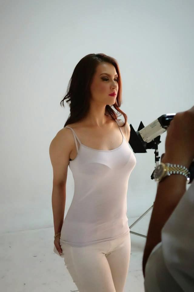 That interrupt maria ozawa swimsuit where can