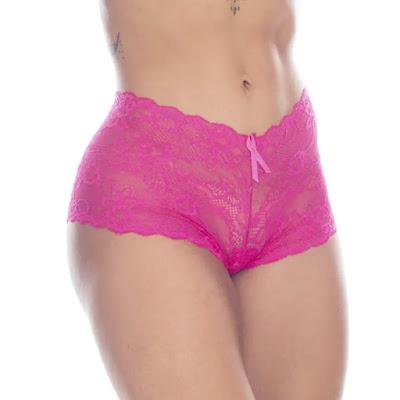 https://www.macadeeva.com.br/moda-intima/calcinhas