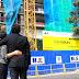 SUNARP REFUERZA MECANISMOS DE SEGURIDAD PARA EVITAR ESTAFAS INMOBILIARIAS