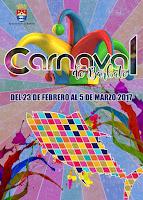 Carnaval de Barbate 2017