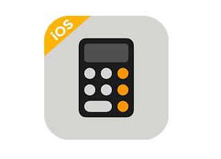 iCalculator - iOS Calculator, iPhone Calculator Pro Apk