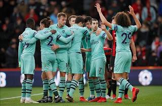 مشاهدة مباراة ارسنال وفورسكلا بولتافا بث مباشر | اليوم 29/11/2018 | ابطال اوروبا Vorskla vs Arsenal live