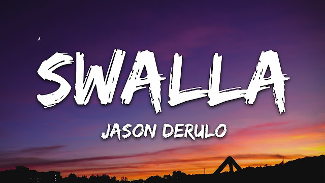 swalla song lyrics in hindi translation 2020