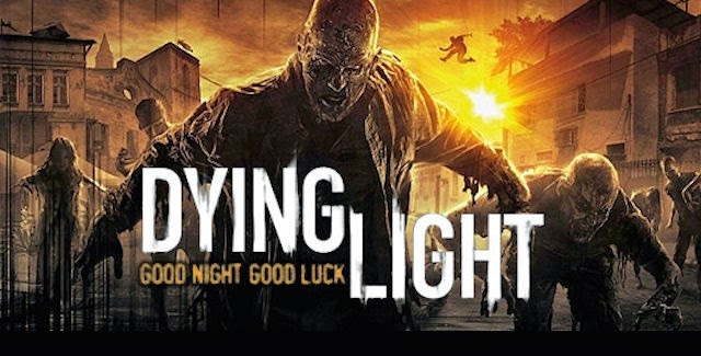 Dying light pc hacks for cod