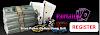 Situs Poker Online Uang Asli Terpercaya Dan Terpopuler 2020