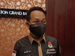 Kuota Petugas KPPS Belum Terpenuhi, Pendaftaran Diperpanjang