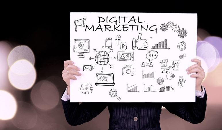 Tangible Benefits Of A Successful Digital Marketing Strategy