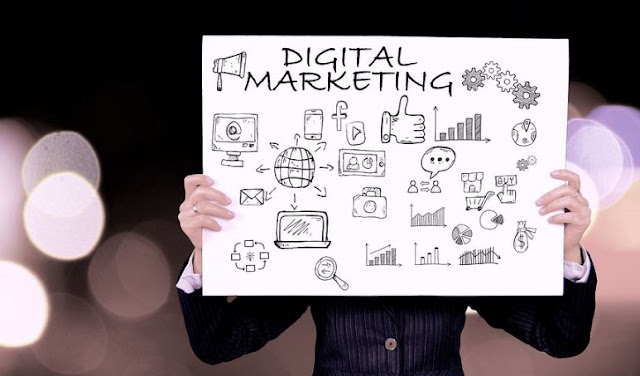 tangible benefits successful digital marketing strategy