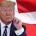 ترامب مهتم بشراء جزيرة غرينلاند من الدنمارك