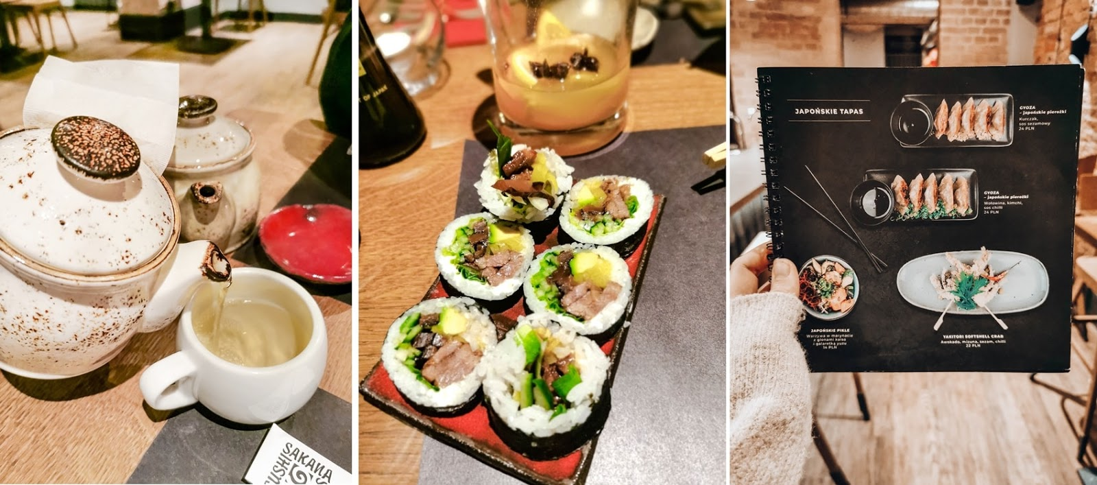 jak-polubic-sushi