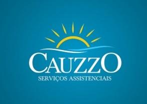 CAUZZO