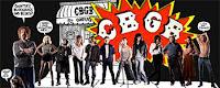 cbgb_punk_rock_pelicula