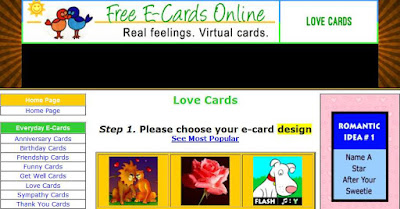 the best websites top best free greetings ecards sites