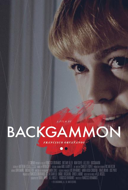http://horrorsci-fiandmore.blogspot.com/p/blog-page_641.html