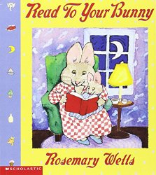 Inspire Kindergarten students to think of themselves as readers by establishing reading routines at school and at home. Fill your Kindergarten classroom with lots of books and make connections to these books during reading workshop. Create a Kindergarten classroom of students that think of themselves as book lovers and readers.