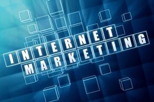 Internet Marketing At International Level