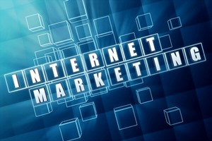 Limitations of Internet Marketing at International Level