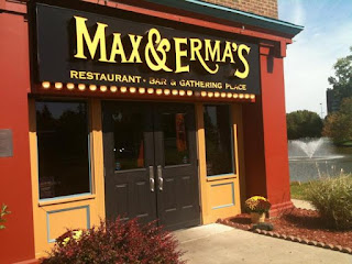 max and ermas coupons