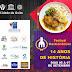 14º Festival Gastronômico da Cidade de Goiás começa amanhã dia 05 de setembro