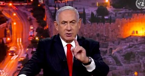 Israel diz que Hezbollah tem depósito de armas e aponta perigo de nova explosão em Beirute