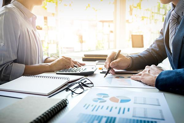 pengenalan-corporate-financial-management-untuk-pemula