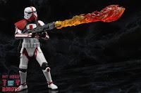Star Wars Black Series Incinerator Trooper 32