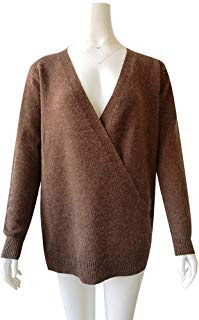 https://www.amazon.com/gp/search/ref=as_li_qf_sp_sr_tl?ie=UTF8&tag=nowchooseli07-20&keywords=Nhicdns Womens Wrap Deep V Neck Sweater Knitted Long Sleeve Loose Sweater brown&index=aps&camp=1789&creative=9325&linkCode=ur2&linkId=e76efaeb641358bd4426d39c1d00de7d