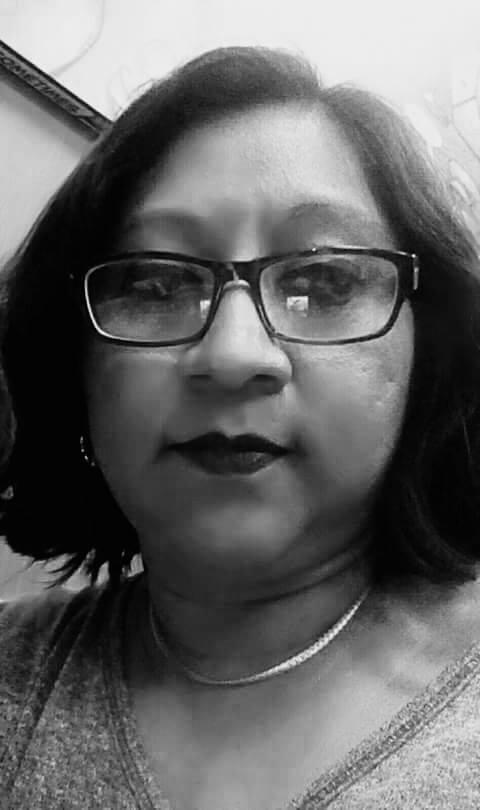 Una entrevista en el sitio Poesía mexicana contemporánea