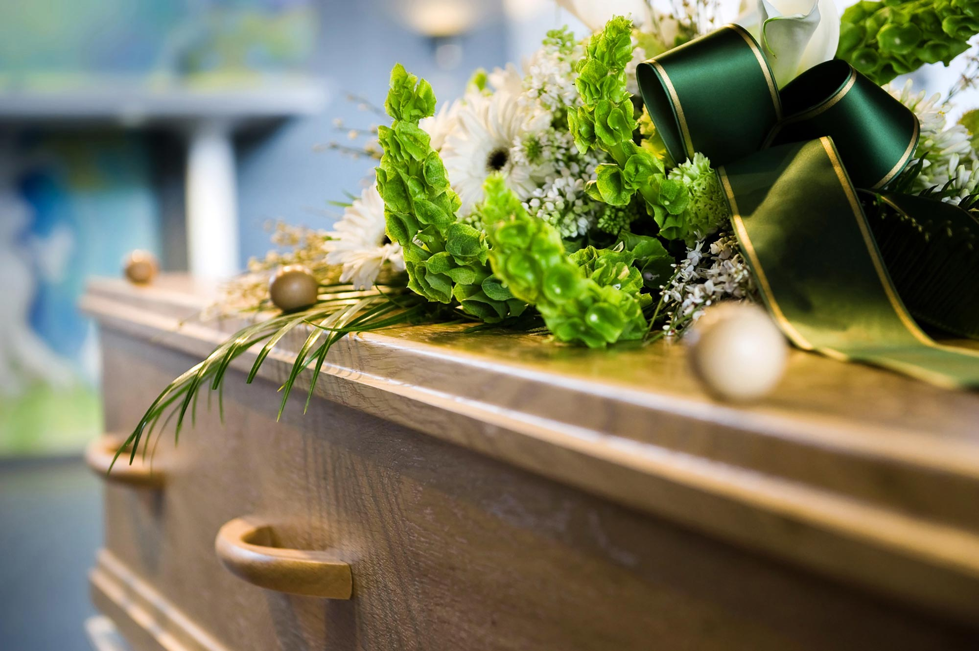 Funeral Services Adelaide