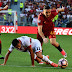 AS Roma 2013-2014, Pemegang Rekor 10 Kemenangan Pembuka Di Liga Italia