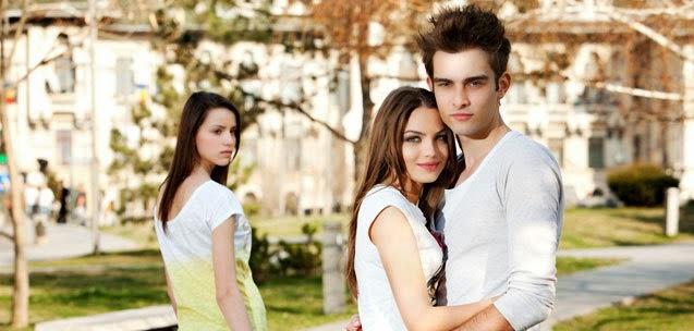 Cara menghindari Perselingkuhan dalam Rumah Tangga