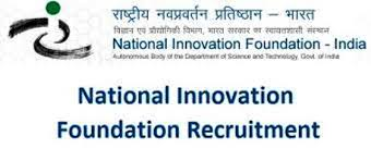 NIFI 2019 Recruitment Notification for 20 Project Assistant