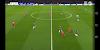 ⚽⚽⚽ Champions League Live Chelsea Vs Bayern Munchen ⚽⚽⚽