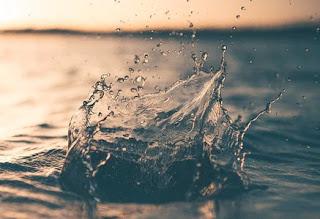 أصوات الماء جميع أصوات الماء المطر البحر ما هو صوت الماء