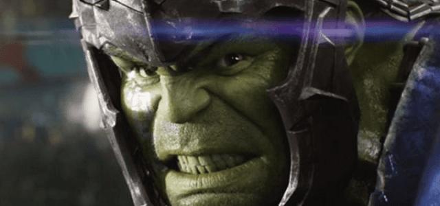 Mark Ruffalo fala sobre aparecer na série 'She-Hulk' do Disney Plus