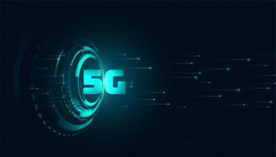 """5G"" นวัตกรรมใหม่ที่จะมาเปลี่ยน Lifestyle และ Smartphone ในมือคุณ"