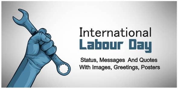 Labour Day Quotes In Hindi