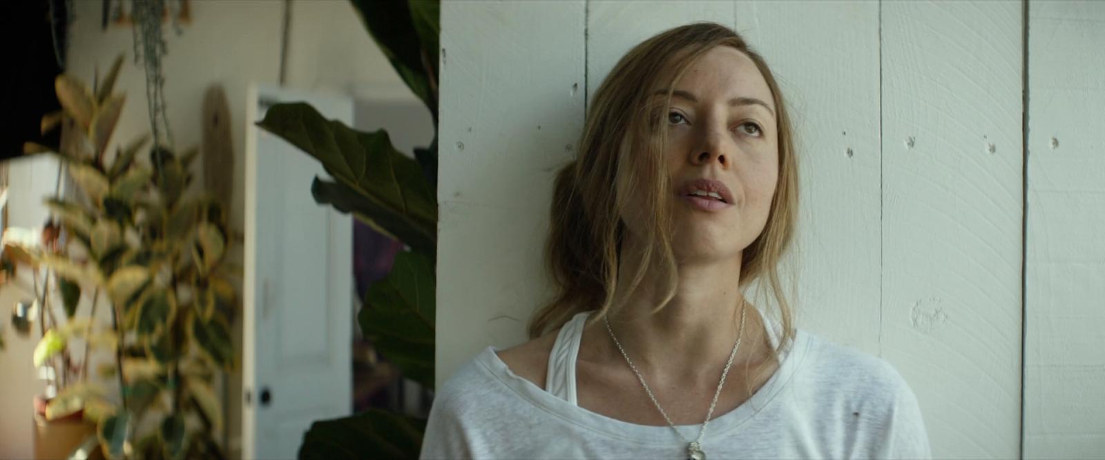 Ingrid Goes West (2017) BRRip 1080p Latino-Castellano-Ingles captura 1