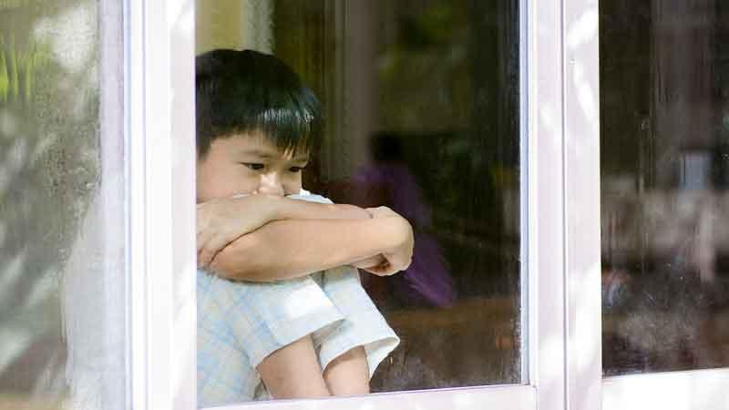 Hal Terlarang Bagi Orang Tua Pada Anak Menurut Pandangan Islam