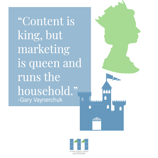 content-is-king-but-marketing-is-queen-and-runs-the-household