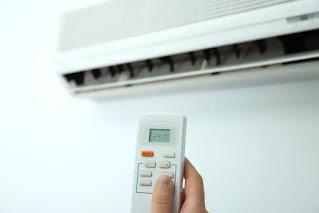 Buying AC?   know the model  for low Current Bill  ఏసీ కొంటున్నారా? తక్కువ కరెంట్ బిల్లు రావడానికి ఏం చేయాలో తెలుసుకోండి.