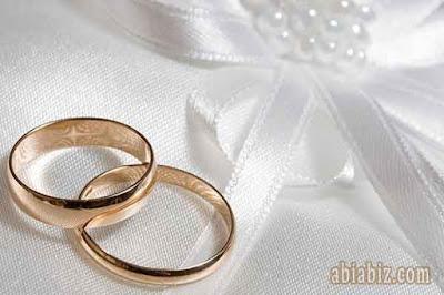 doa sebelum akad nikah ijab kabul