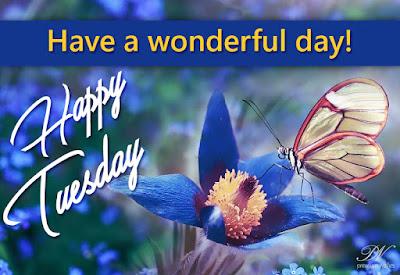good morning Tuesday images telugu