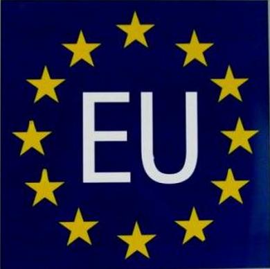 Masyarakat Ekonomi Eropa Mee Atau Uni Eropa Eu