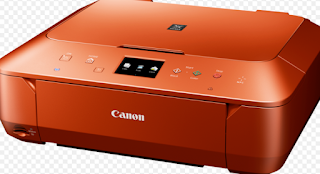 Canon Pixma MG6660-Working in a workplace will need you to do lots of job printing associated, consisting of the scanning and also copying.